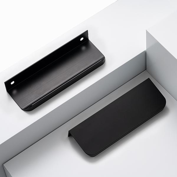 modern-a004-aluminium