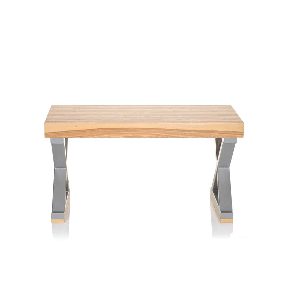 Stół ST01