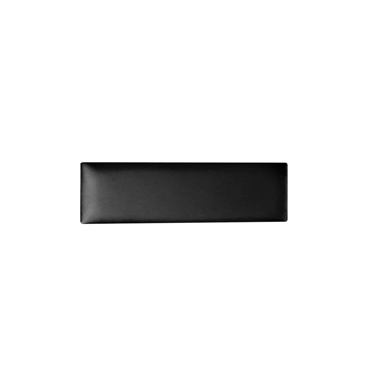 Panel tapicerowany ścienny P01 75-100cm