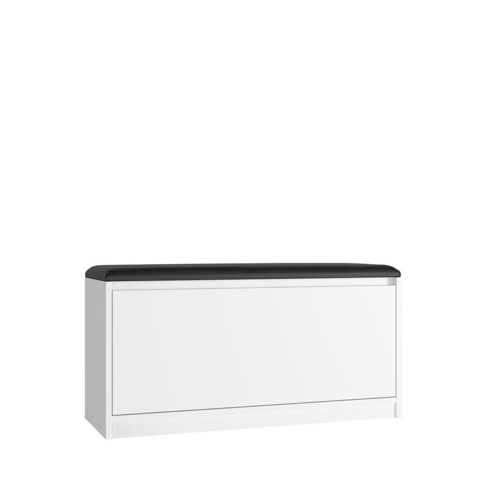 sbd1-100-biała