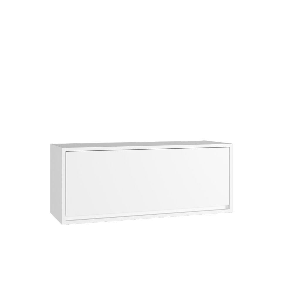 pawlacz-odis-100cm sklep