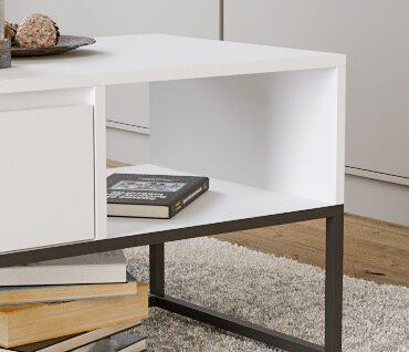 Stoły, stoliki kawowe, biurka