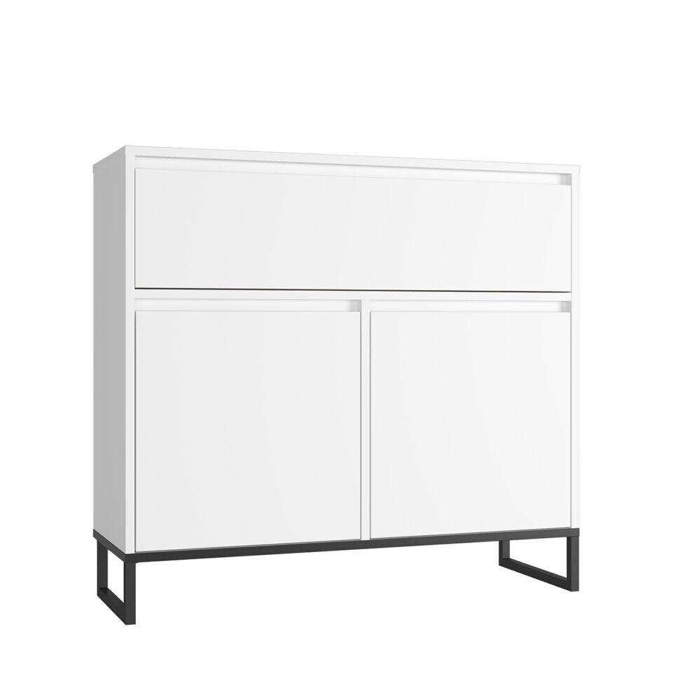 okk6-miniatura-główna-biała