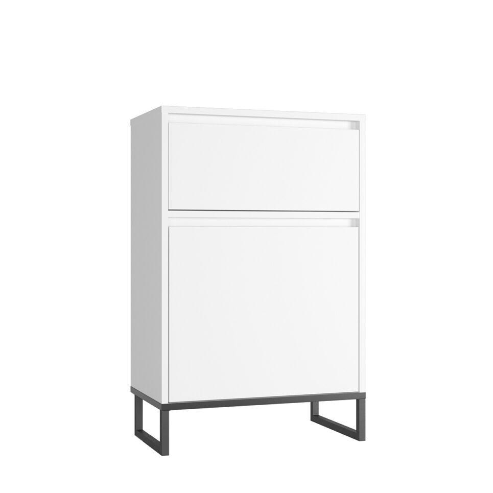 okk7-miniatura-główna-biała