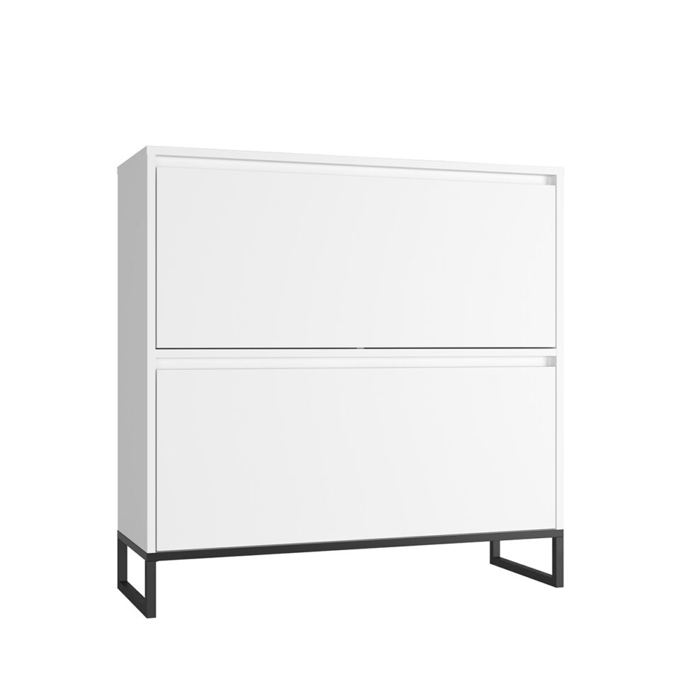 sbd2-100cm-biała