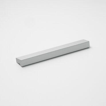 DAG Srebrny Listwowy DS