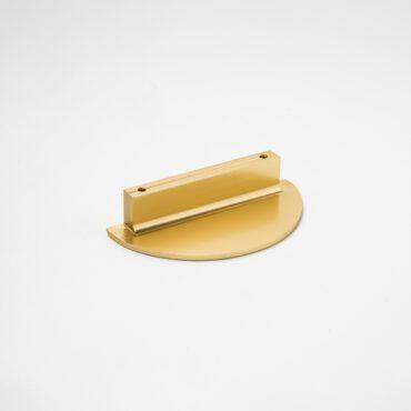 RIND Złoty RZ