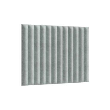 Panel ścienny tapicerowany PS10