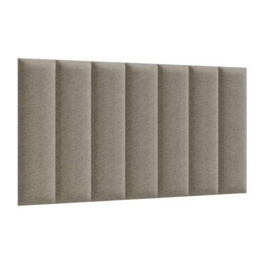 Panel ścienny tapicerowany PS20
