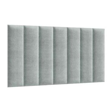 Panel ścienny tapicerowany PS25