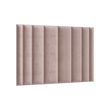 Zestaw paneli tapicerowanych 140cm ZPS1