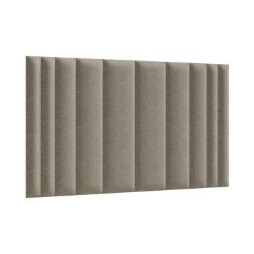 Zestaw paneli tapicerowanych 160cm ZPS2